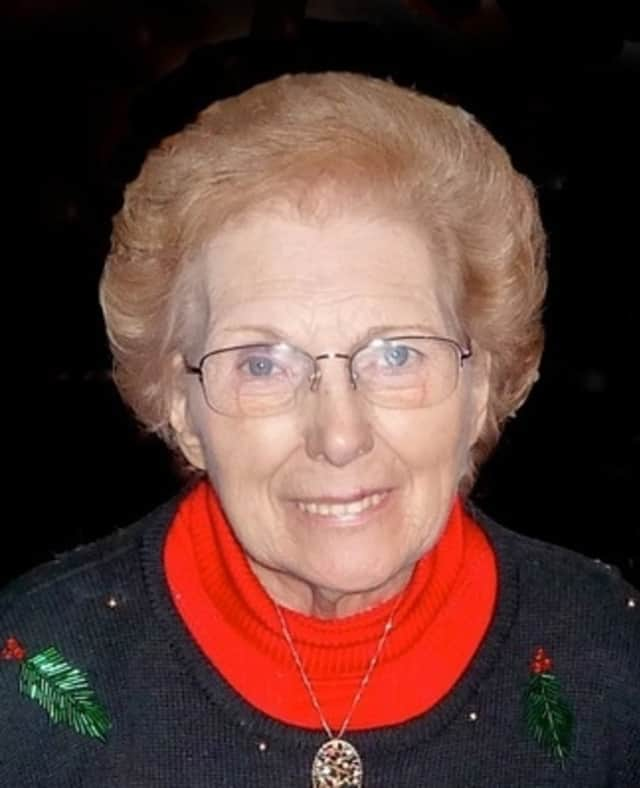 Barbara Colavito