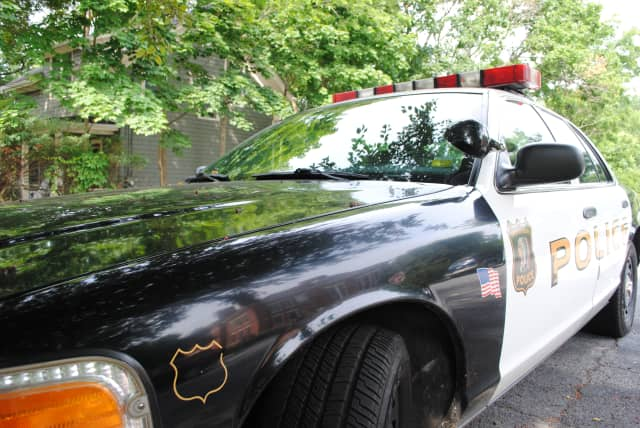Croton Police are investigating an inappropriate request to a pre-teen on an online chat application recently.