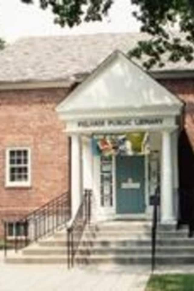 The Pelham Library will be without heat from Monday, Nov. 18 until Thursday, Nov. 21.
