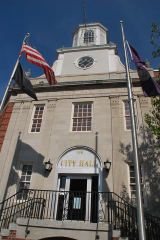 The City of Peekskill recently won a Gold Award in AAA New York's Community Traffic Safety Awards Program.