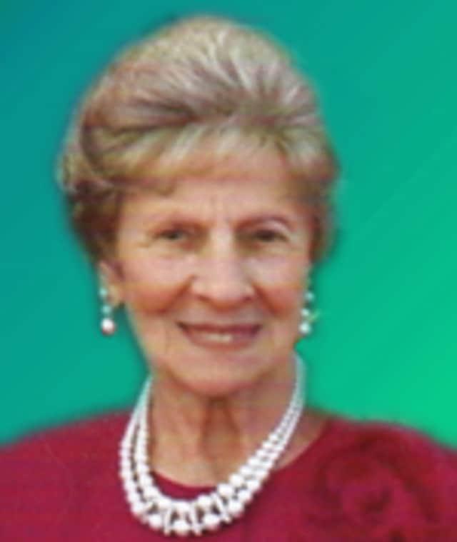 Concetta A. Celestino