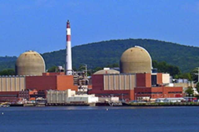 The Indian Point Nuclear Facility has issued a response to U.S. Sen. Charles Schumer's statement about maritime security.