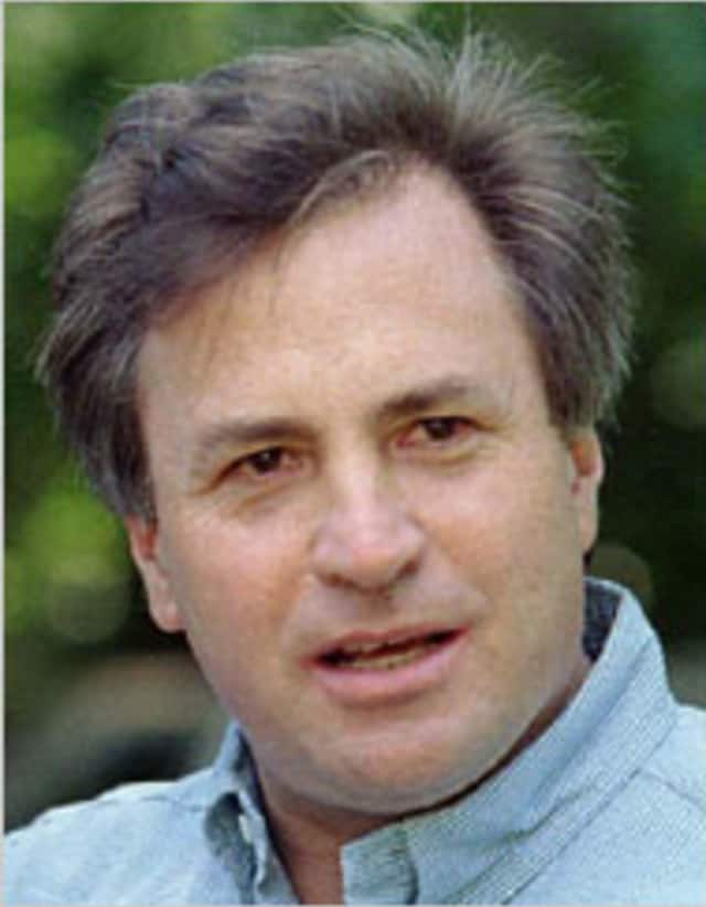 Apologise, but, rewriting history dick morris topic simply