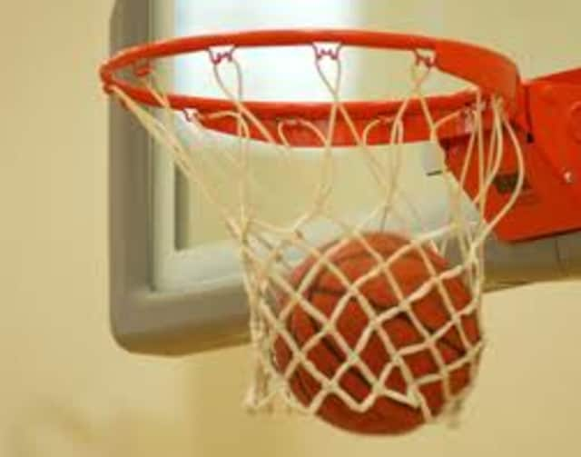 There are still open spots for the Briarcliff youth basketball teams in the fifth and sixth grade divisions.