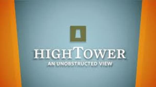 LCK Wealth Management recently joined the HighTower partnership.