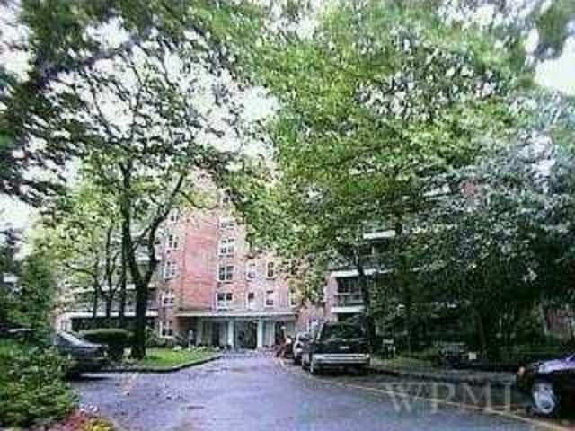 This apartment at 177 East Hartsdale Ave. in Hartsdale is open for viewing Sunday, Dec. 1.