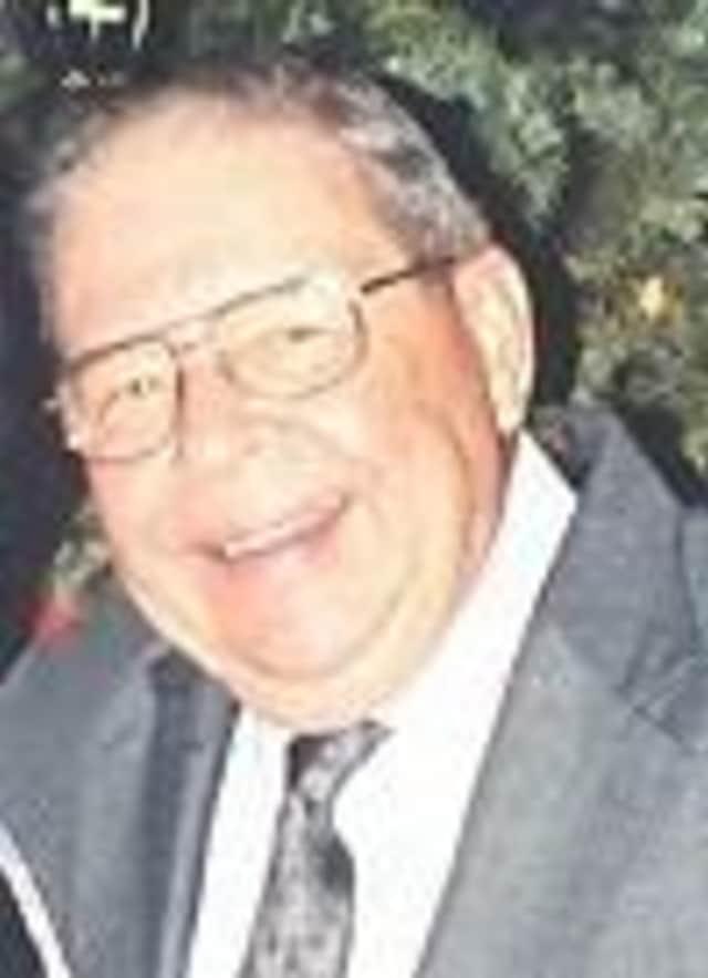 Edward John Simko