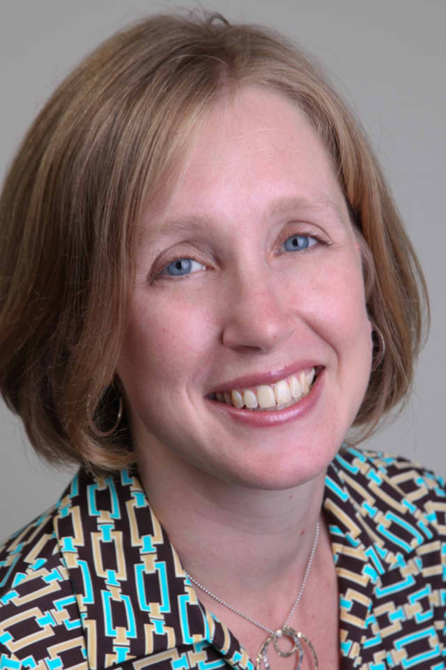 Ann McCarthy, a Fairfield resident, has been named the Director of Development and Communications for Human Services Council in Norwalk.