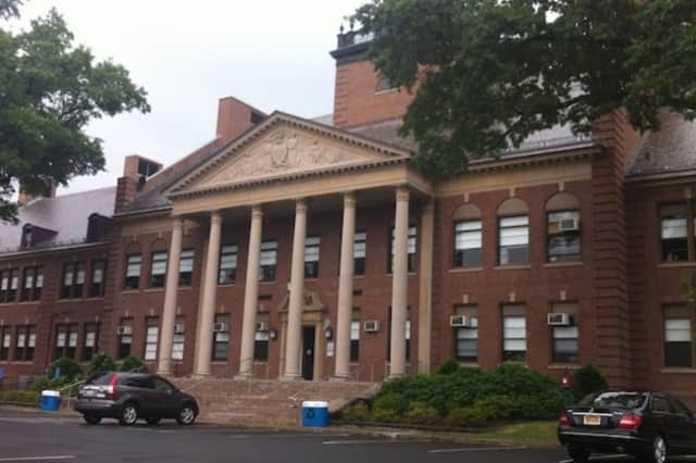 Port Chester Board of Education President Thomas Corbia is facing backlash for allegedly making racially-charged comments on Facebook.