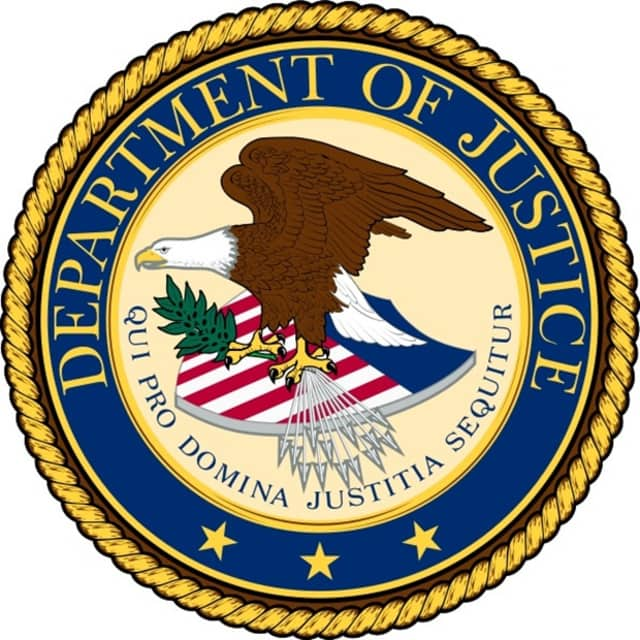 Craig Caffro, 48, of Florida, pleaded guilty Tuesday to one count of money laundering and one count of operating an illegal gambling business in connection with a Stamford-based Internet gambling ring.