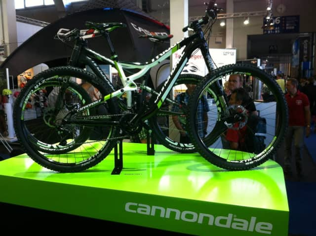 Cannondale Sports Unlimited will run its global headquarters and research and development department in Wilton.