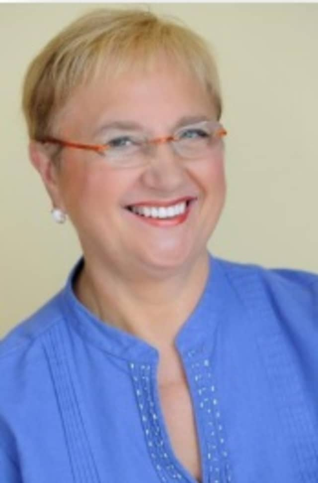 Port Chester's Tarry Market is set to host Chef Lidia Bastianich on Monday, Dec. 16.