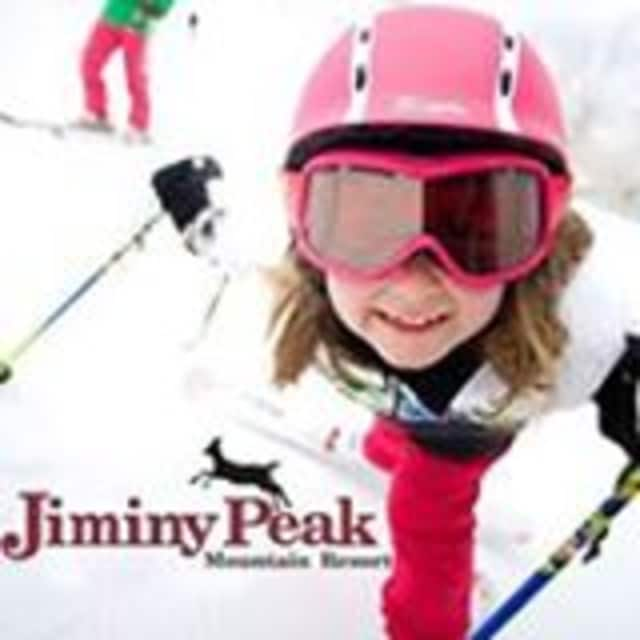 The Briarcliff Manor Recreation Dept. is sponsoring a Family and Friends ski outing to Jiminy Peak.