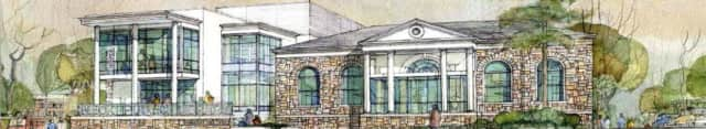 The Mamaroneck Public Library has passed a budget for 2014-15.
