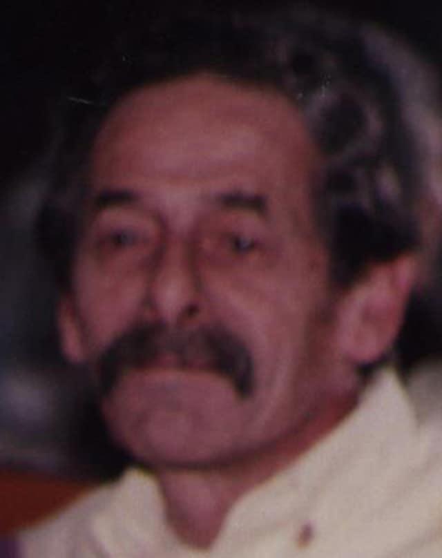 Paul Cutrupi