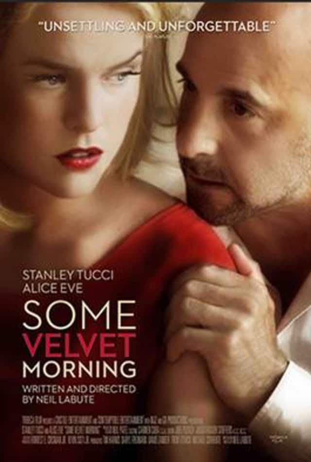 """Some Velvet Morning"" comes to the Picturehouse."