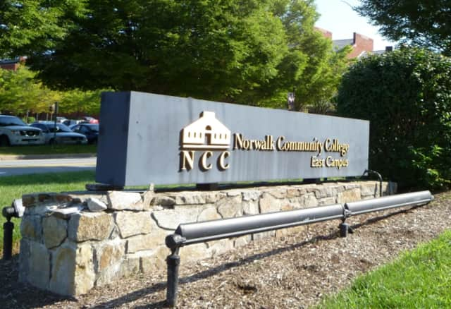 Norwalk Community College is partnering with the Department of Veterans Affairs to help returning veterans acclimate back into college and civilian life.