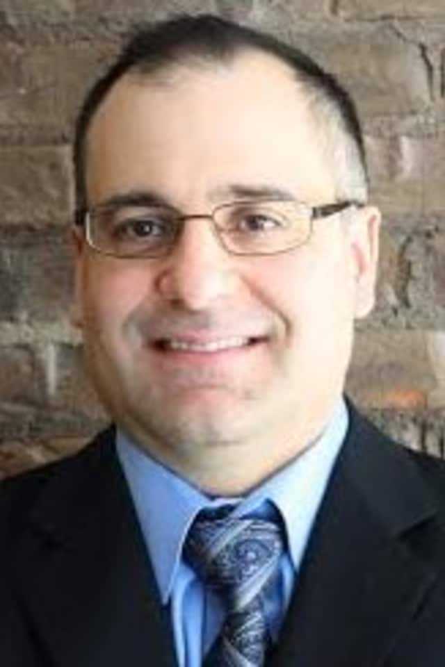Ron Bucci has been named the new administrator for the New Canaan-based Waveny LifeCare Network.