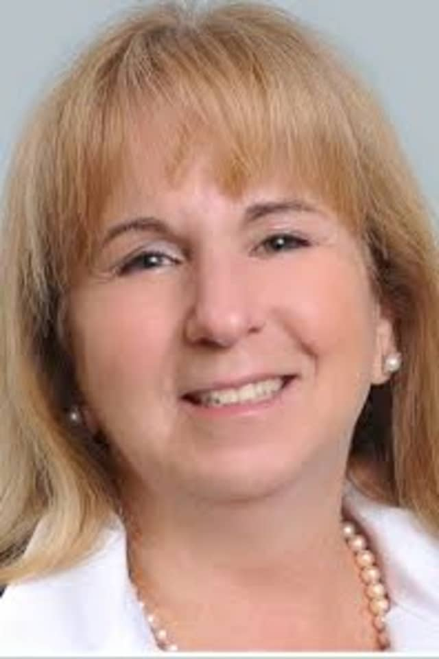 """Margaret """"Peggy"""" Chacon has joined Houlihan Lawrence in Katonah as a Licensed Salesperson."""
