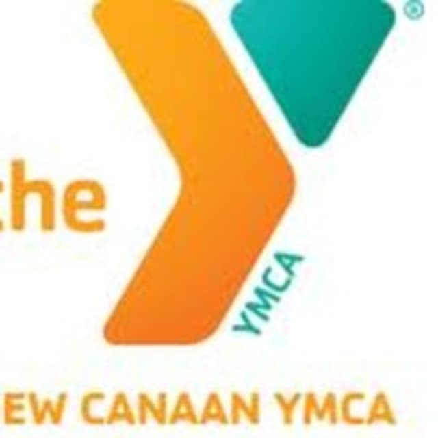 """Varicose Veins and Leg Pain"" will be the topic of the Fall Physicians Speakers Bureau at the New Canaan YMCA."