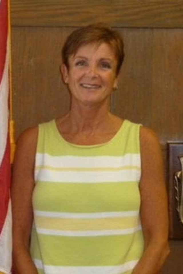 Dobbs Ferry Superintendent Lisa Brady is extending thanks to the community.