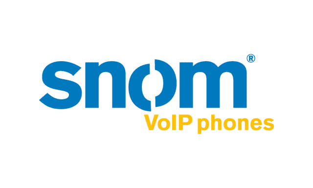 New Canaan's Brian J. Kelley is set to serve as the new Chief Executive Officer for snom, a developer of IP desktop business phones.