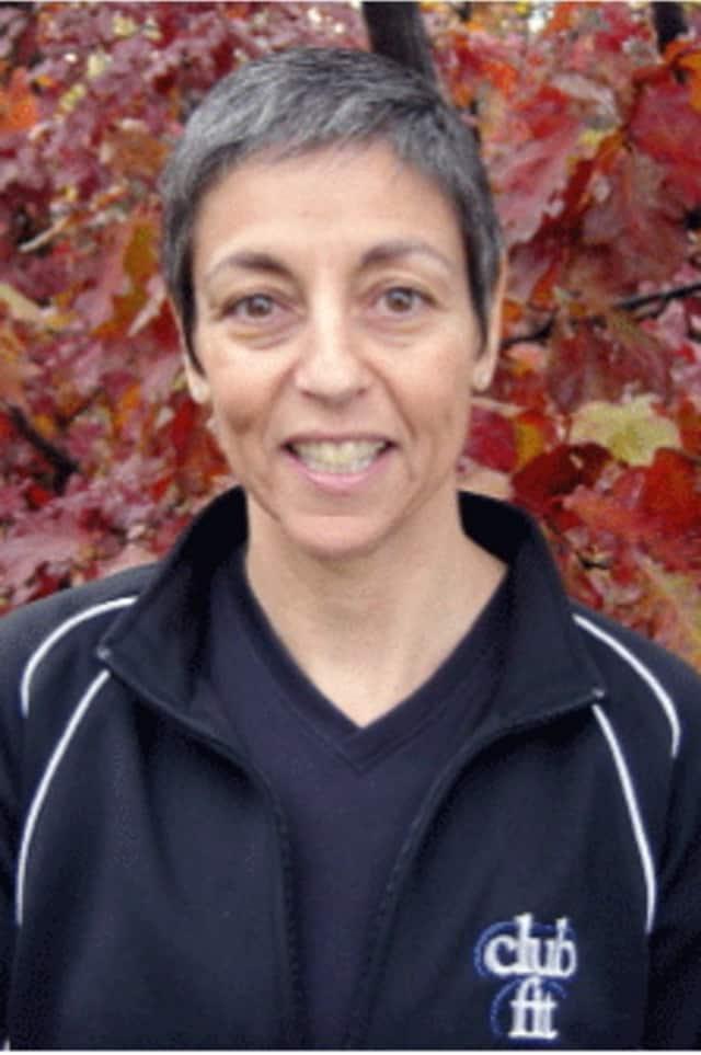 Jessica Katzowitz