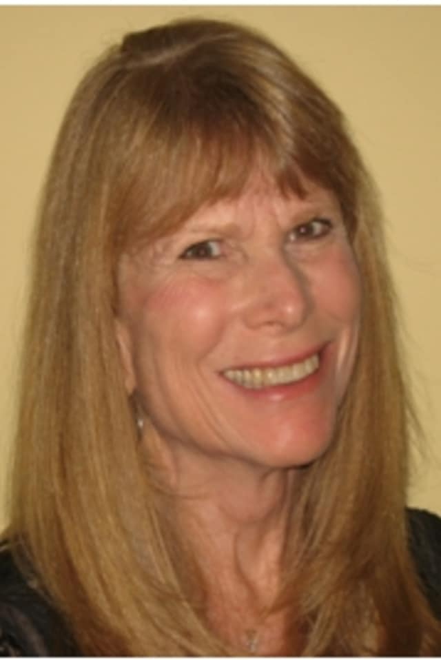 Independent investigator Sue Gamm released her full report on Darien's special education program this week.