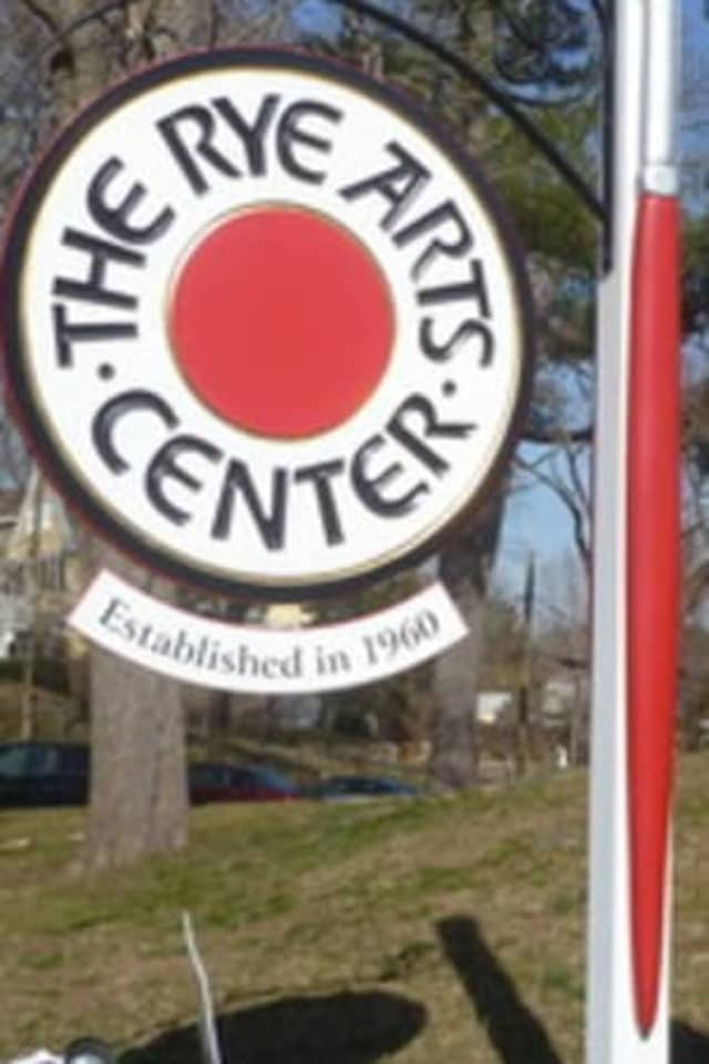 The Rye Arts Center will host a free Family Day on Jan. 11.