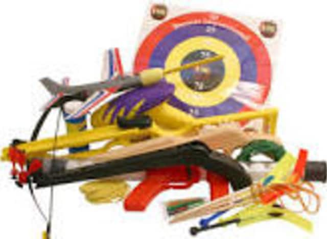 The Greenburgh Housing Authority is asking the community for toy donations for children in need.
