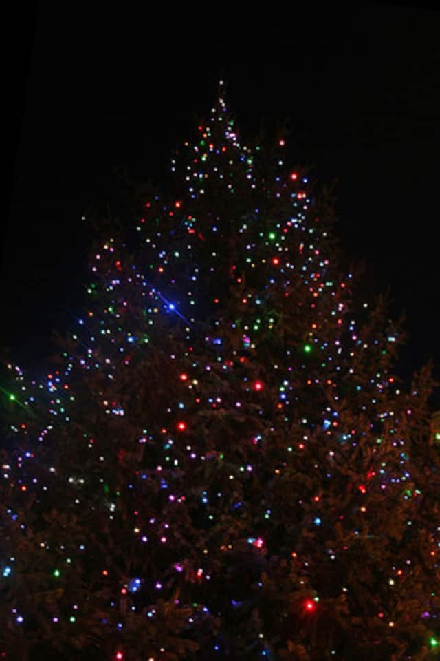 Several stores and offices will be closed in Bedford on Christmas, Wednesday, Dec. 25, a federal holiday.
