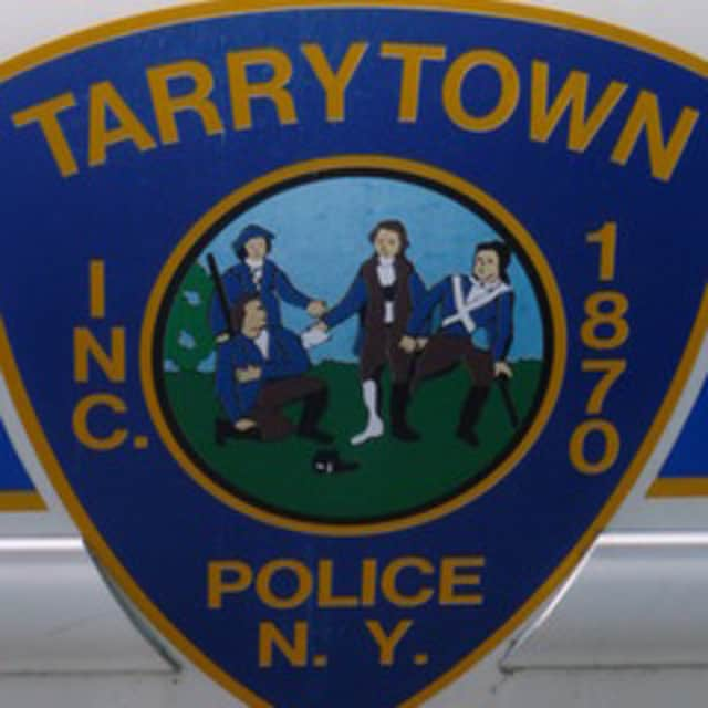 Tarrytown Police are investigating a check cashing scam that cost a local man $5,900.
