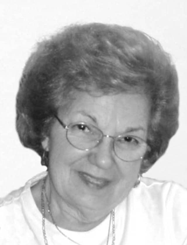 Louise DePierro