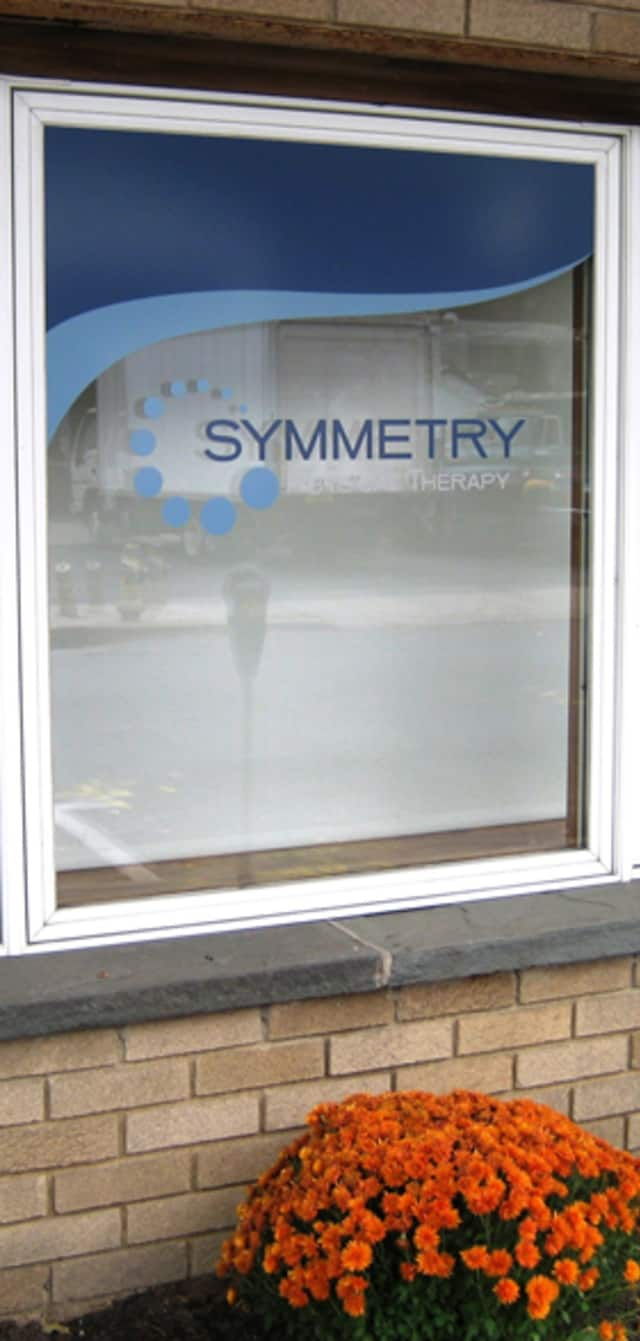 Pelham's Symmetry Physical Therapy now has 30 employees.