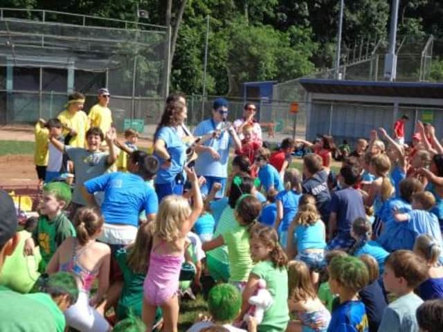 Early Bird registration for Wilton Y camps ends Jan. 3.