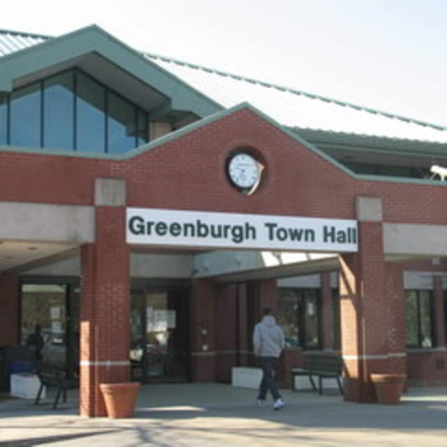 See what's open and closed in and around Greenburgh for New Year's Day.
