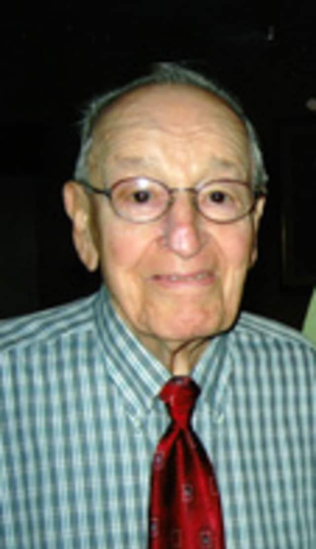 Michael A. Setaro
