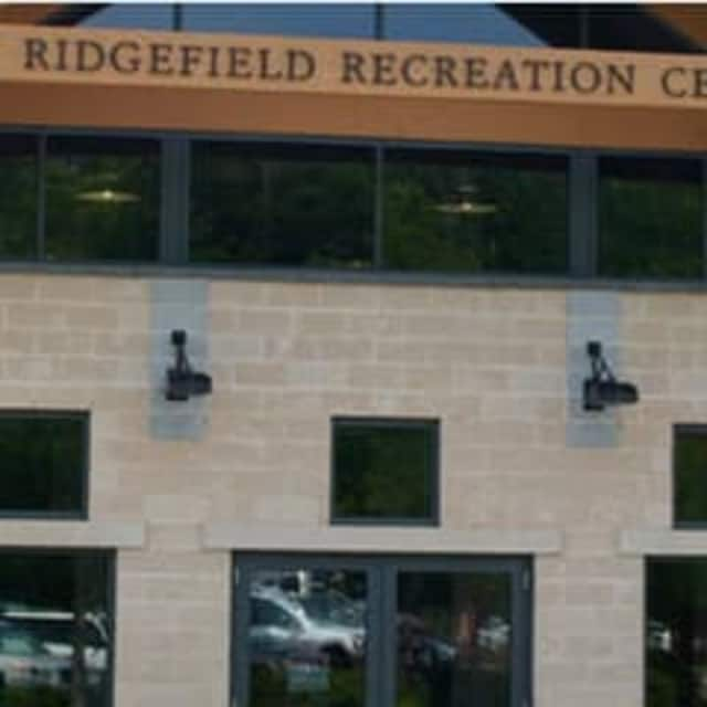 Ridgefield Recreation Center transforms into a spa on Family Spa Day.