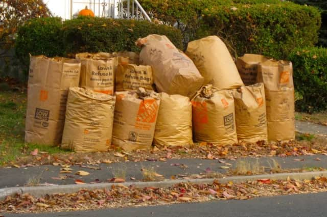 The Westport Yard Waste Site will have reduced hours starting Jan. 11.