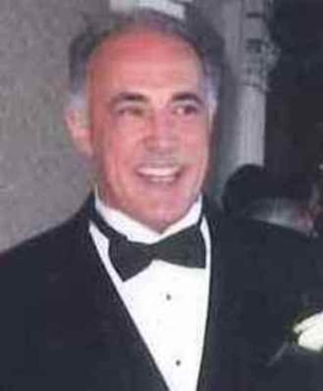 Michael E. Camperlengo