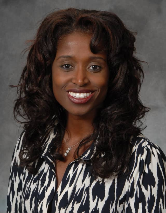 Hudson Valley Hospital Center Ophthalmologist Kerline Marcelin will travel to Haiti from Jan. 18 to 25 with the Crudem Foundation to work at the Sacred Heart Hospital (Hôpital Sacré Coeur) in Milot.