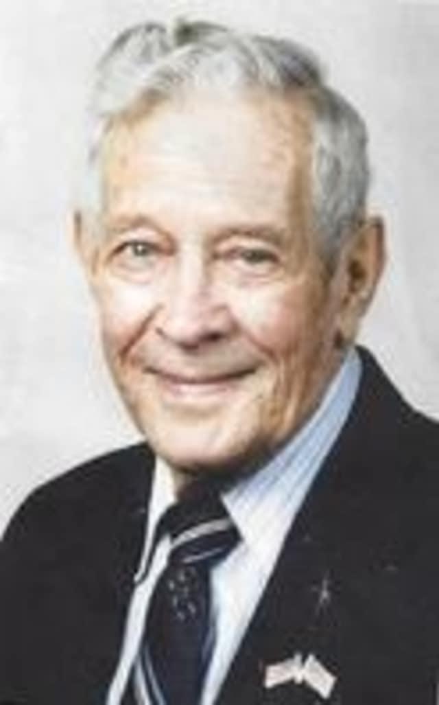 Joseph Gall, Jr.