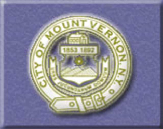 The proposed 2014 Mount Vernon budget represents a 7.78 increase in the tax rate.