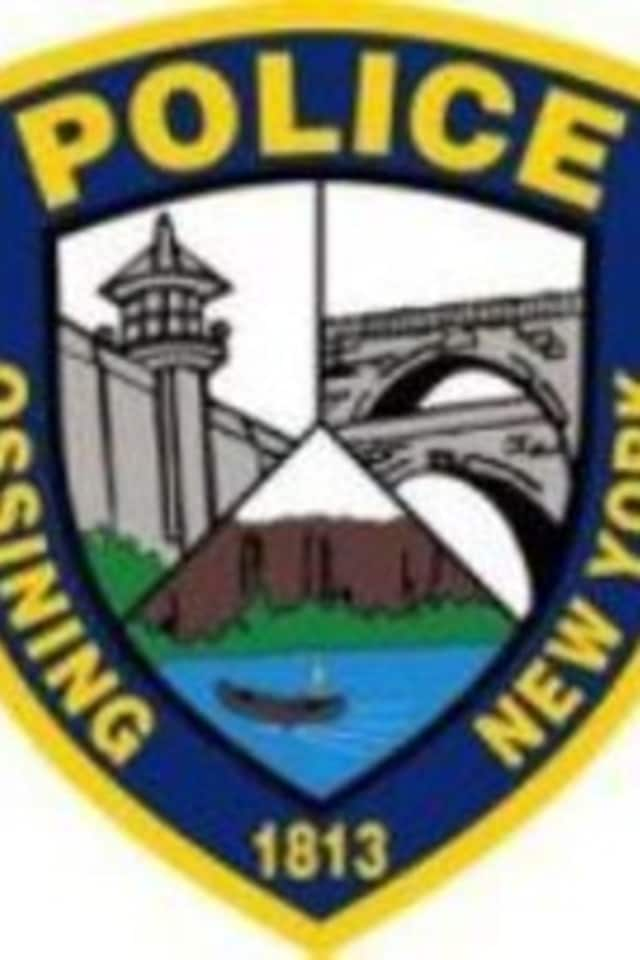 See the stories that topped the news in Ossining this week.