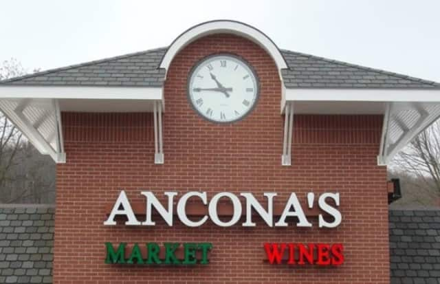 Ancona's Market in Ridgefield, which has been in business since 1920, plans to close in the next few weeks. An accompanying liquor store will remain open.