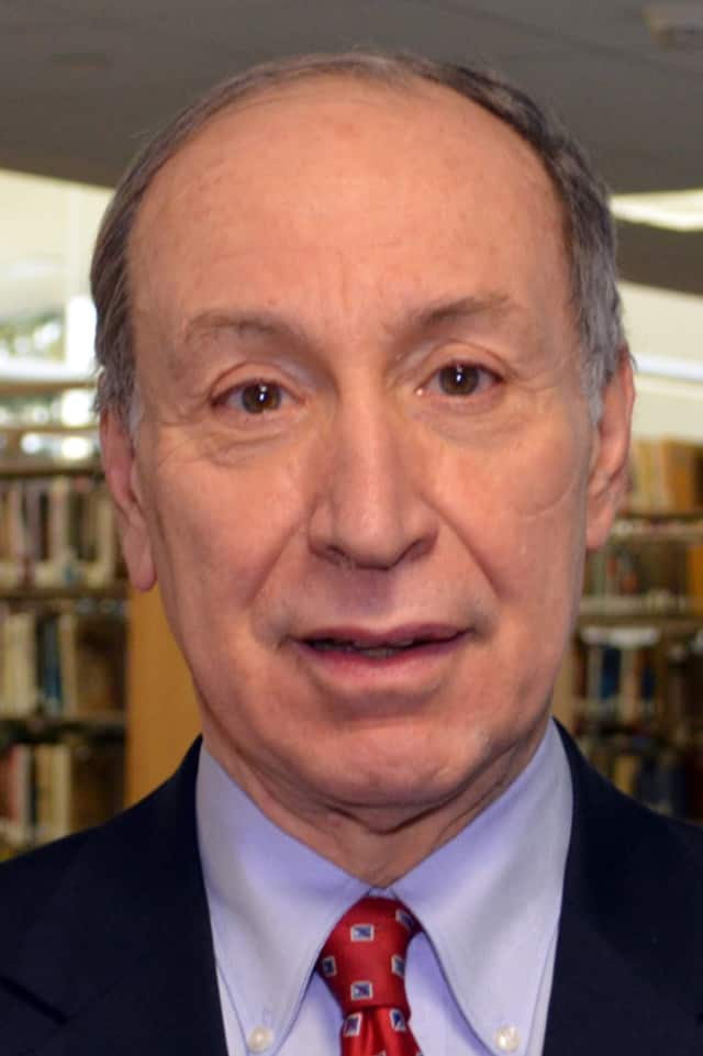 John Nonna, an attorney, former Westchester County Legislator, and former Mayor of Pleasantville, has been named to the Westchester Community College's Board of Trustees.