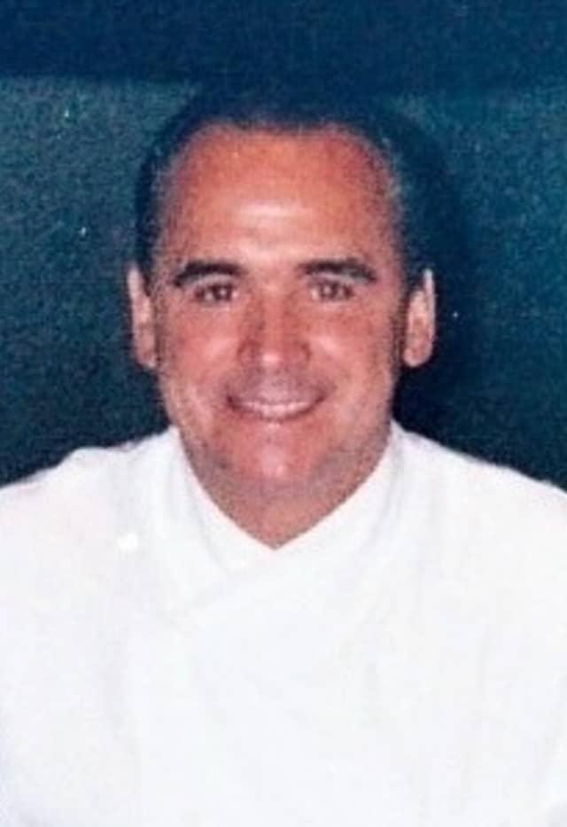 Celebrity Chef Jean-Georges Vongerichten will open a new restaurant in Pound Ridge on Tuesday, Jan. 21.