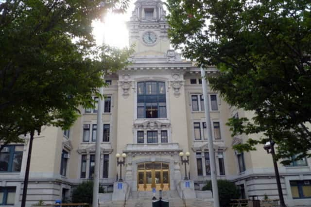 Yonkers City Council confirms new Inspector General and I.T. Deputy Commissioner.
