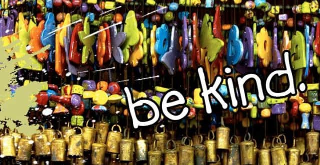 Ben's Bells Newtown is hosting a two-hour bell-making workshop exclusively for North Salem School Families and members of the community on Friday, Jan. 31 at