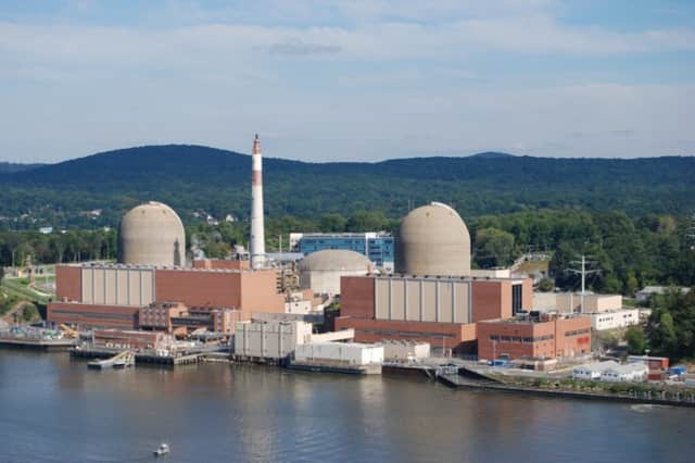 Indian Point Energy Center avoided a potential worker walkout with a new collective bargaining agreement Saturday.
